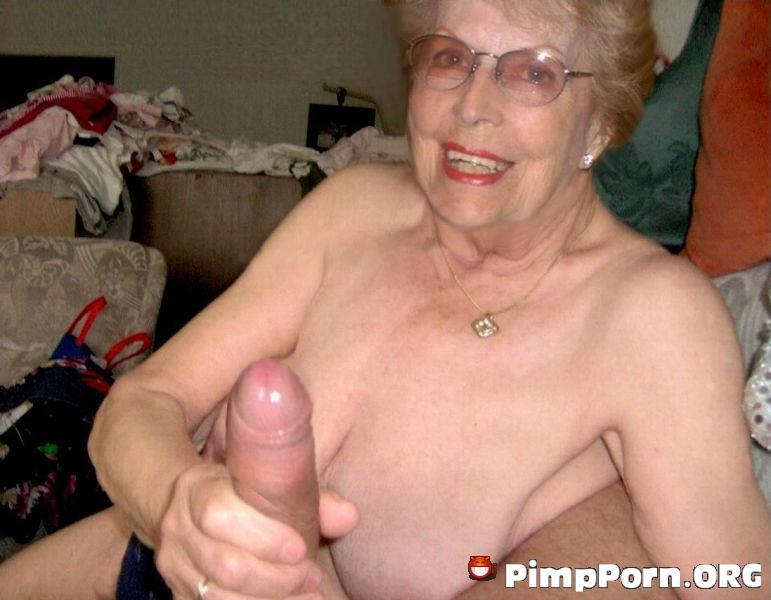 Смотреть порно гранни бесплатно фото 496-111