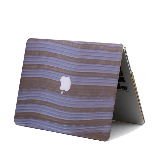 The new gold MacBooks look awesome! (via @funnyordie) http://t.co/PACbWznh46