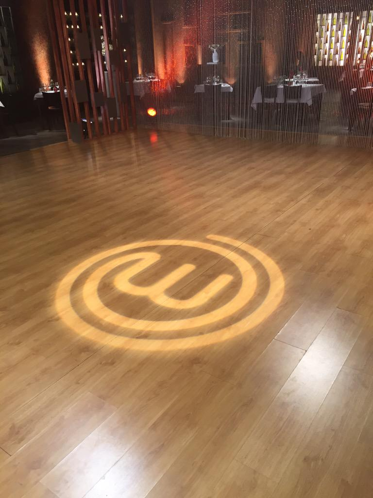 Happy MasterChef Day .. It happens tonight http://t.co/idGHlQEYy9