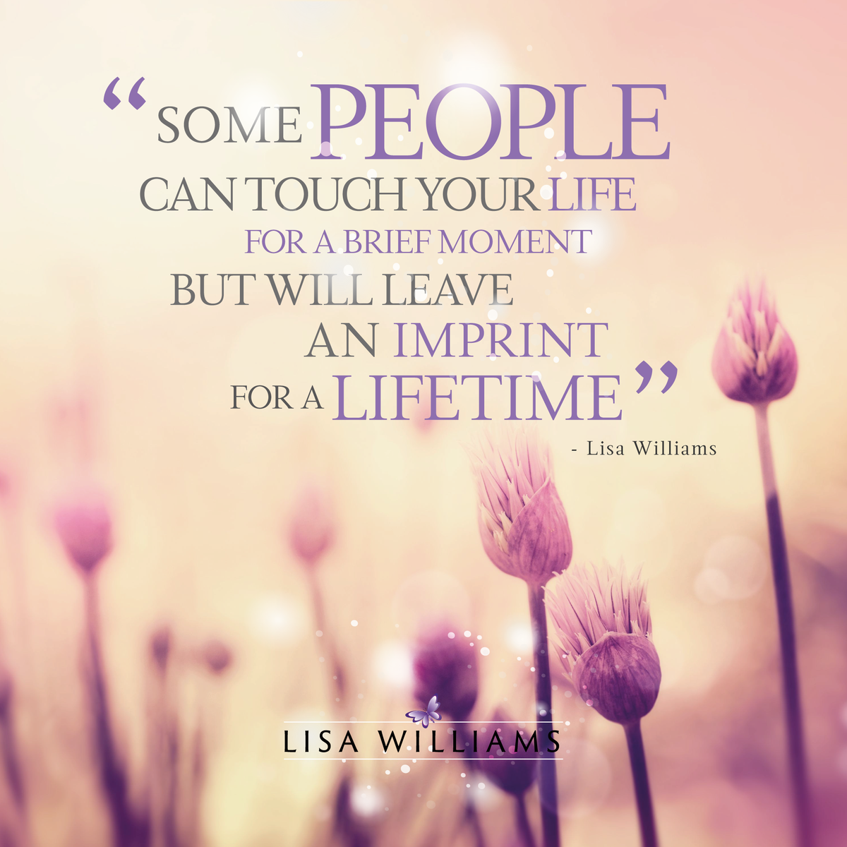 Imprint for a Life time http://t.co/GlGgtEMiUR