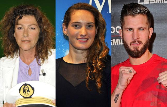 Skyrock  (@SkyrockOfficiel): Pensée aux familles de #CamilleMuffat, #AlexisVastine & #FlorenceArthaud http://t.co/hE251UdDuV #RIP #Dropped http://t.co/cVecTJeb9X