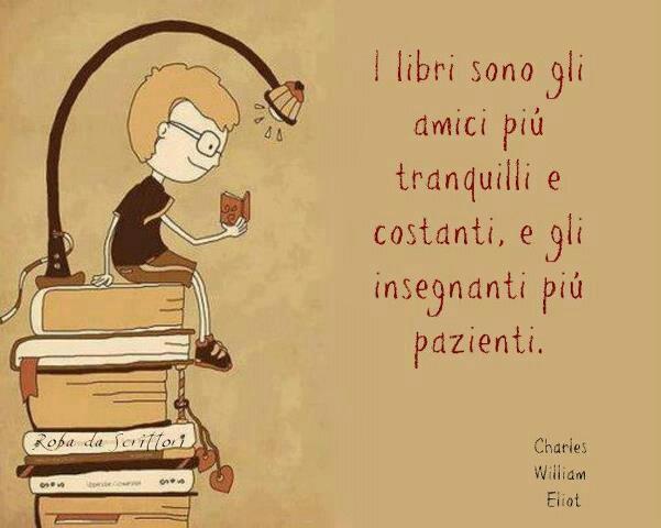 Un libro come #amico http://t.co/fyali7SQvm