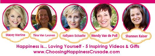 Yay! Join @LindaJoy for http://t.co/LADidjHg72 with me and @WendyVandePoll @StaceyMartino @Taskcomplet @shannkaiser http://t.co/2y1j1EXseT