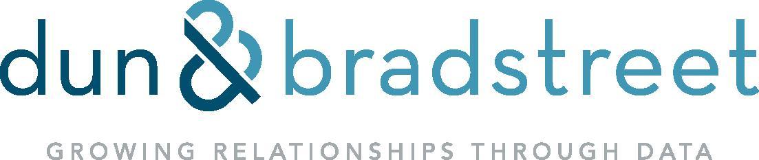 We love our new logo! #ModernDNB http://t.co/Gap1gJ82wx