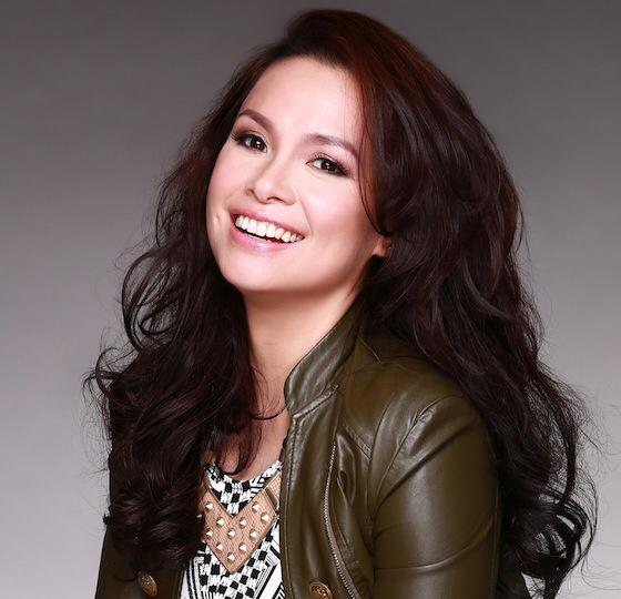 .@msLeaSalonga Moves Beyond 'Mulan' Toward a 'Transformative' Musical Experience http://t.co/bLKqiwCkth http://t.co/q5oRUzDvQN