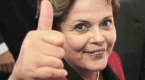 Quem paga é você:Pronunciamento da presidente Dilma no domingo custou R$99,7 mil,informa Secom http://t.co/P5l6HZmqYG http://t.co/RHcSwYzsdo
