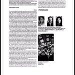 RT ROMOLOROMANI: RT airdoctor80: http://t.co/oWBvG45xW4  Anche in USA hanno capito #chititutela Perché in Italia si #rottamalatutela ? Cu…