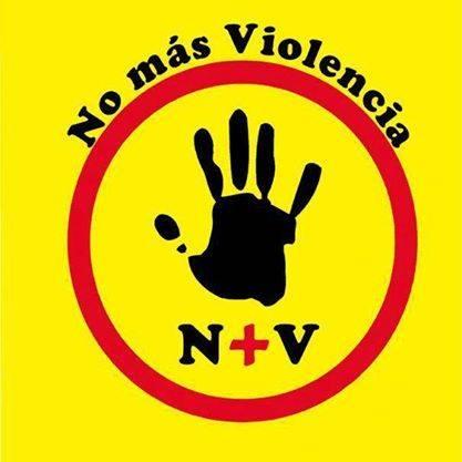 Repudiamos el ataque violento en el hospital San Juan de Dios. Al menos 12 heridos y 2 fallecidos. NO MÁS VIOLENCIA http://t.co/TGYYgQscWR
