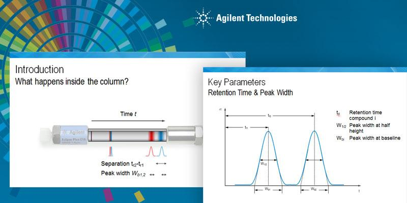 Download your free #HPLC #Teaching material http://t.co/SObQ32PH0m #university #college http://t.co/YQFOQfZih1