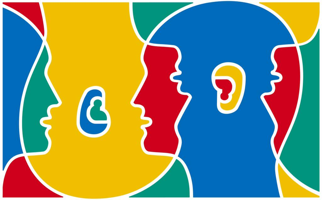 The art of conversation is listening. #Expertise http://t.co/5pMwWqOeio