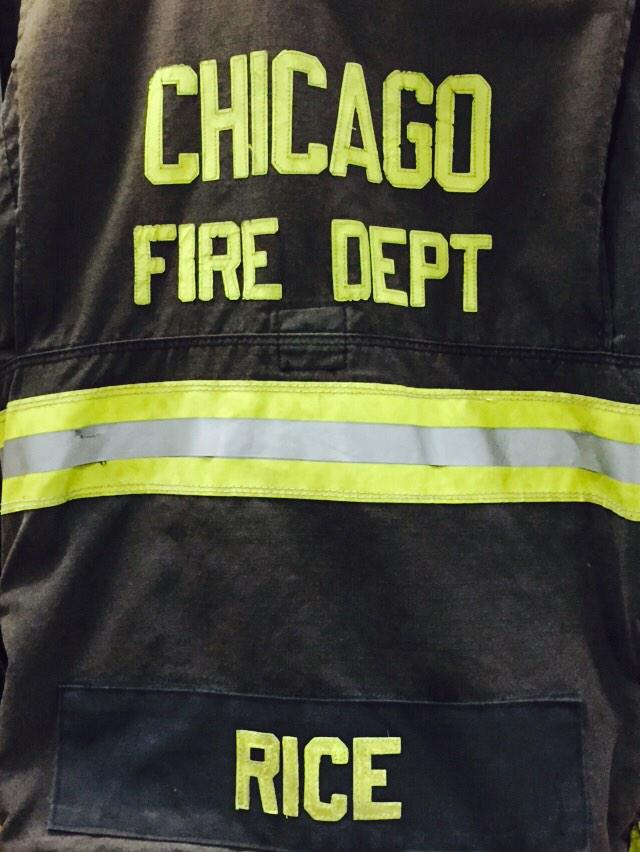 Tune in to @NBCChicagoFire tonight 10pm eastern!! http://t.co/GqmIgOT48n
