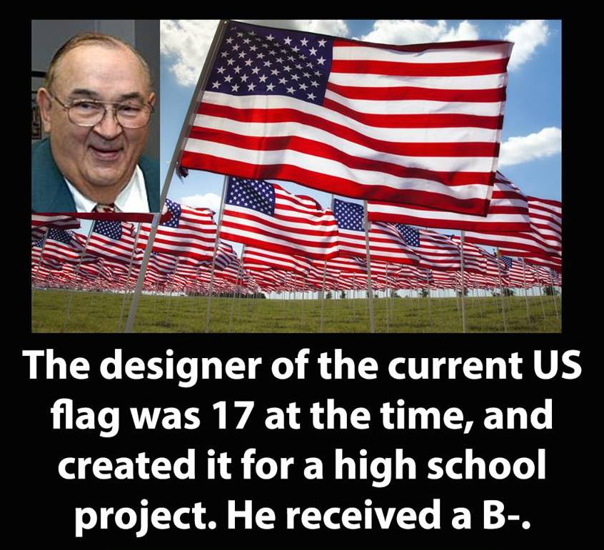 Oh America, did you know: http://t.co/5zf3auZDje