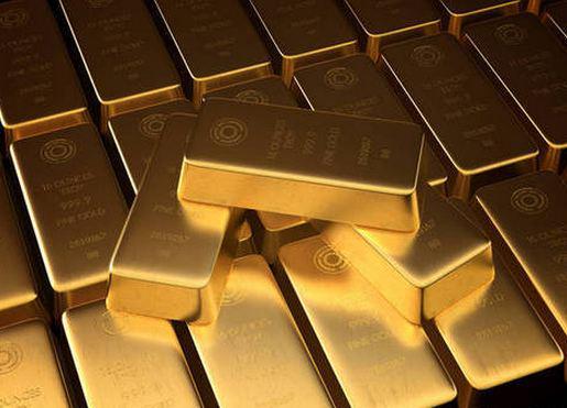 SuNoticiero (@SuNoticiero): Revelan que Venezuela está negociando su oro por 1.500 millones de dólares http://t.co/xI7V0YhKj5 http://t.co/s6OwF6qBMS