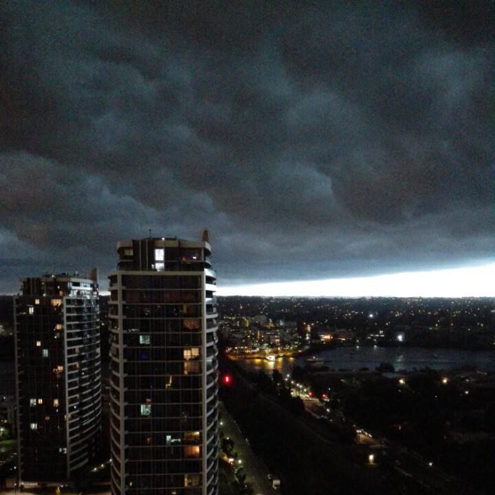 #SydneyStorm #NoFilter #IRL http://t.co/sXzhpDwmi3