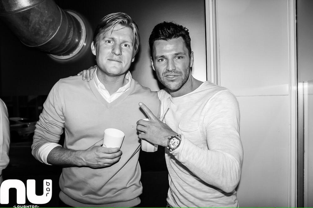 FRIDAY:  Already looking forward to DJ'ing @NuBar_Essex alongside @Leeboy_DJ!  @JamieReed_ @Lewis_Bloor   #Essex  http://t.co/jaf0MfadOQ