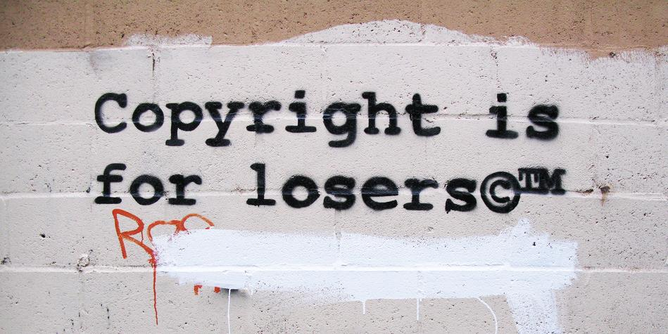 Should there be a single EU #copyright regime? We put your questions to @Ansip_EU @Senficon http://t.co/4cyRPCC6ff http://t.co/TPJCdstkoP