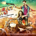 RT @sifydotcom: @nidhisubbaiah looks ravishing in her next Hindi movie! http://t.co/qOw5y3VYGb