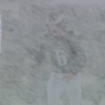 RT @BleacherReport: Just a little snow in Philly http://t.co/EcGXJr8R3X