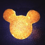 Its not a brownie but a pancake and everything tastes better in the shape of Mickey Mouse! #disney @amazon http://t.co/AoWKLuAvGQ