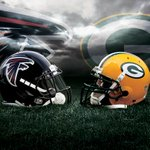RT @packers: ITS GAMEDAY! Go #Packers http://t.co/c5QmqXNpzx #ATLvsGB http://t.co/BcZSPwvc5x