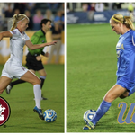 "FSU FSU FSU""@espnW: FLORIDA STATE or UCLA? Watch the 2013 Womens #Soccer DI Championship today on ESPNU at 3pm ET. http://t.co/YXoiQWZ8sN"""