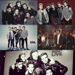 Petition to have One Direction come on SNL every week #mtvstars One Direction http://t.co/XIjjatQmUS