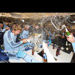 RT @CR_Myers: Best birthday ever!! #SKCNation http://t.co/Y3E7cham8b