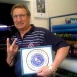 """@paddypower: How Neil Warnock ruled himself out of the Sheffield Wednesday job... http://t.co/u0cAw97pUQ"" @JFrizz92"