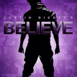 RT @justinbieber: @scooterbraun true. #BelieveMovie http://t.co/f0IhW7xY8X