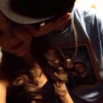 #BelieverTourMemories the ariana and justin selfie though>>>> http://t.co/7bCZq3tuLx