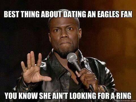 Ha! I just laughed out loud!!!! #Eagles #footballsunday http://t.co/zhGkDWkJza