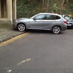 The staff at this firm in @WeLoveBath really do need a lesson in parking the cars http://t.co/0sQr3s2aHb