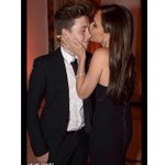 RT @jess_cooper2000: Brooklyn Beckham 😍😍 http://t.co/fY323AvMQN