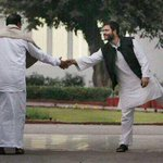 "RT @coolfunnytshirt: ""Hi Rahul, how do you do?""   ""Hi Chidu, i do like this!""    http://t.co/ait2yoXtLI"
