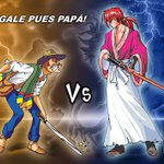 Colombia vs Japon http://t.co/08KIWvBra9