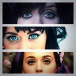 Your eyes @katyperry Roar #song Roar #musicvideo KatyCats #musicfans Katy Perry #Femaleartist #PeoplesChoice http://t.co/8ofmvoGgUG