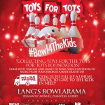 Good Morning Rhody! Look at whats happening TODAY! #bowl4thekids ----> http://t.co/6xQOrmnyxl