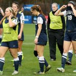 GALLERY: @WWU womens soccer falls short in Final Four: http://t.co/Lh6GbTjQTt @WWUAthletics @WWU_WSoccer http://t.co/HfUqbs0OfO
