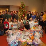 Awesome!! RT @IntermarkGroup: Thank you to all Intermark employees for participating in the @BhamSalvArmy Angel Tree. http://t.co/iA7y8R90dX