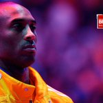 RT @SportsCenter: BREAKING: Kobe Bryant announces that he will return Sunday vs. Raptors. http://t.co/iFCEwyGHmO