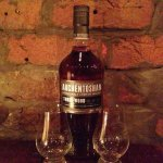 To win a bottle of @TheAuchentoshan with whisky glasses, RT and follow us and @LplWhisky #comp #liverpool #scouse http://t.co/n9IO1FIEHV