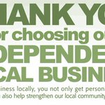 Something to think about today on @SmallBizSatUK #didsbury http://t.co/suhO4sodUt