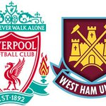 Liverpool v West Ham - All the odds and a free £50 bet - http://t.co/MvwqlsRB6Q #LFC #whufc http://t.co/LebCinJHMI