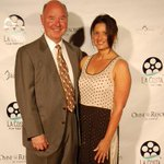 Film fest's first outing a success - Nov/Dec Carlsbad Business Journal @LaCostaFilmFest http://t.co/5Js14058w0 http://t.co/hI1i1EQv9Z