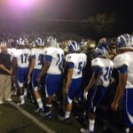 RT @varsityfootball: Apopka returns to the 8A state championship game with a 45–29 win over Tampa Plant http://t.co/jI2mJl3Of9