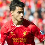 "Suso on Almeria loan: ""Its a chance for me to show I can be an important player for #LFC."" http://t.co/Hx0HWvwVIv http://t.co/wq78muuyLf"