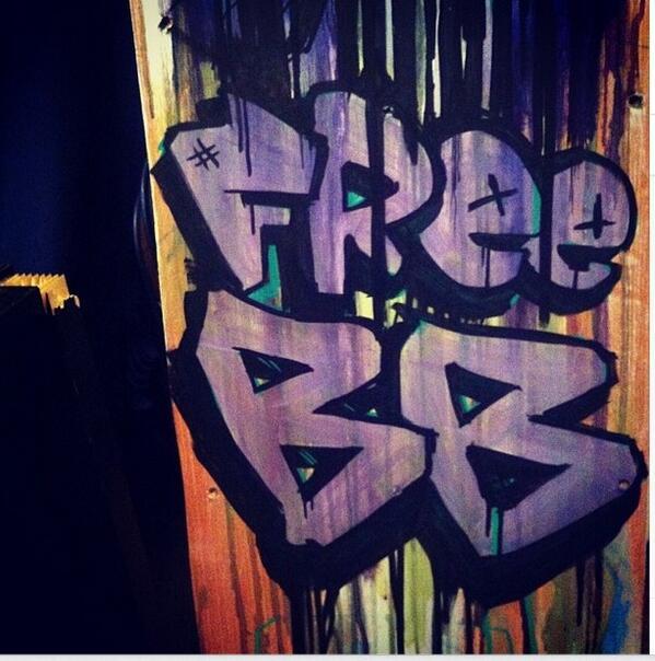 https://t.co/OHX1i3EUlC  free Barrett BrOwn.  art by @Seeds_ONE   #FreeAnonsWorldWide http://t.co/sicQDtubS5