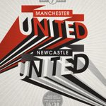 """@ManUtd: Time to bounce back. Its #mufc vs Newcastle today at Old Trafford (12:45 GMT). Come on, Reds! http://t.co/ZcFZkxKJj1""  Ok"