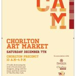 Twitter / @chorltontraders: An exciting day ahead @Sma ...