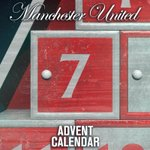 The 7th day of our #MUFCxmas advent calendar features footage of classic United no.7s. http://t.co/rcb9fWy6QY http://t.co/R73yvKcM8s